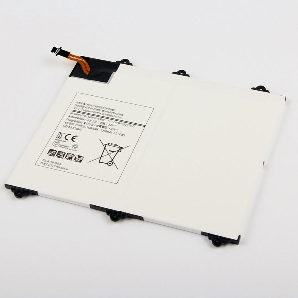Samsung EB-BT567ABA