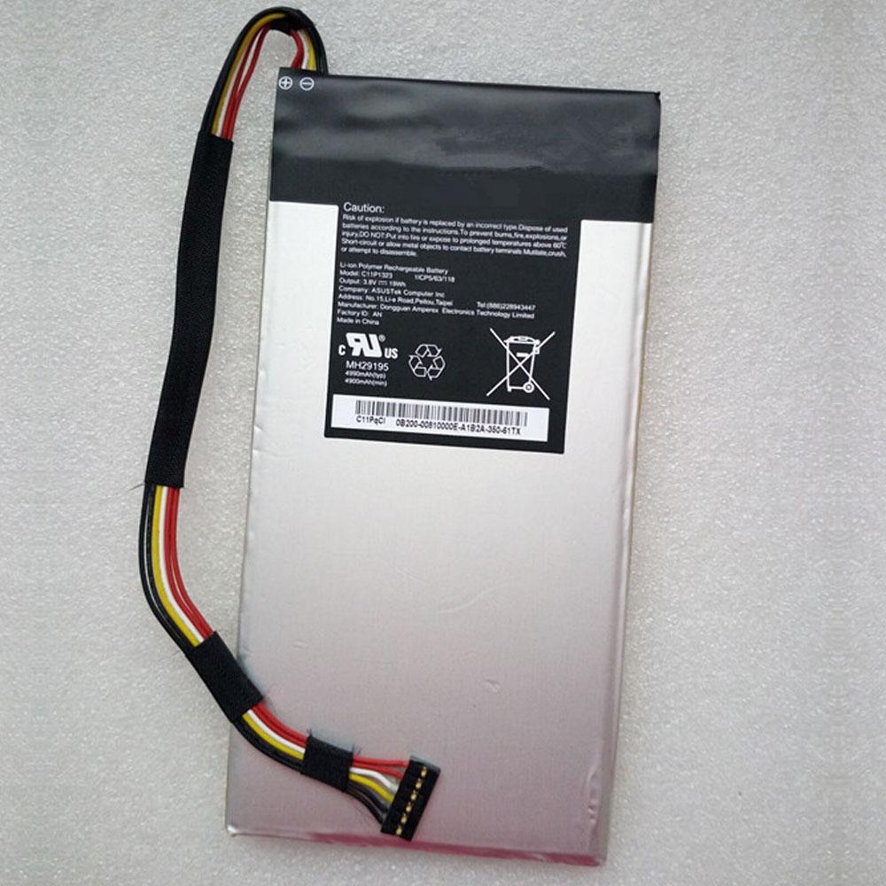 Asus C11P1323