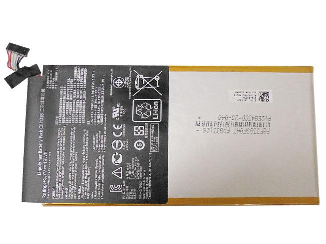 Asus C11P1328