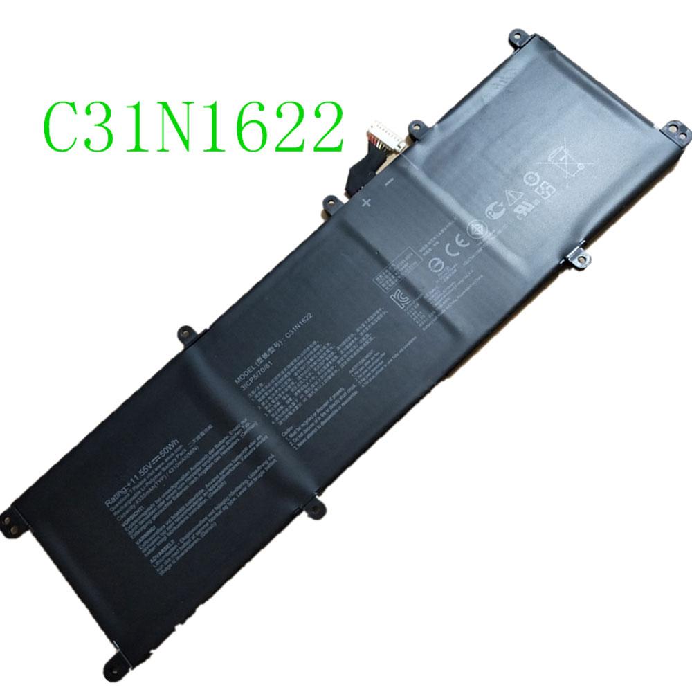 Asus C31N1622