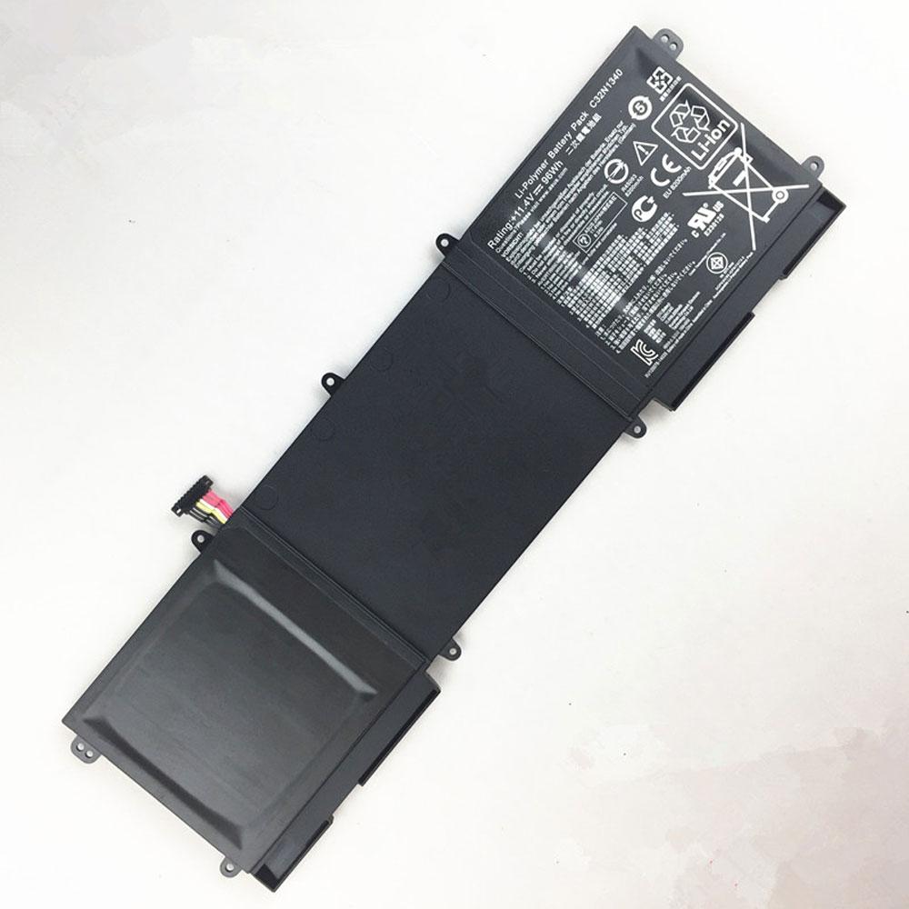 Asus C32N1340