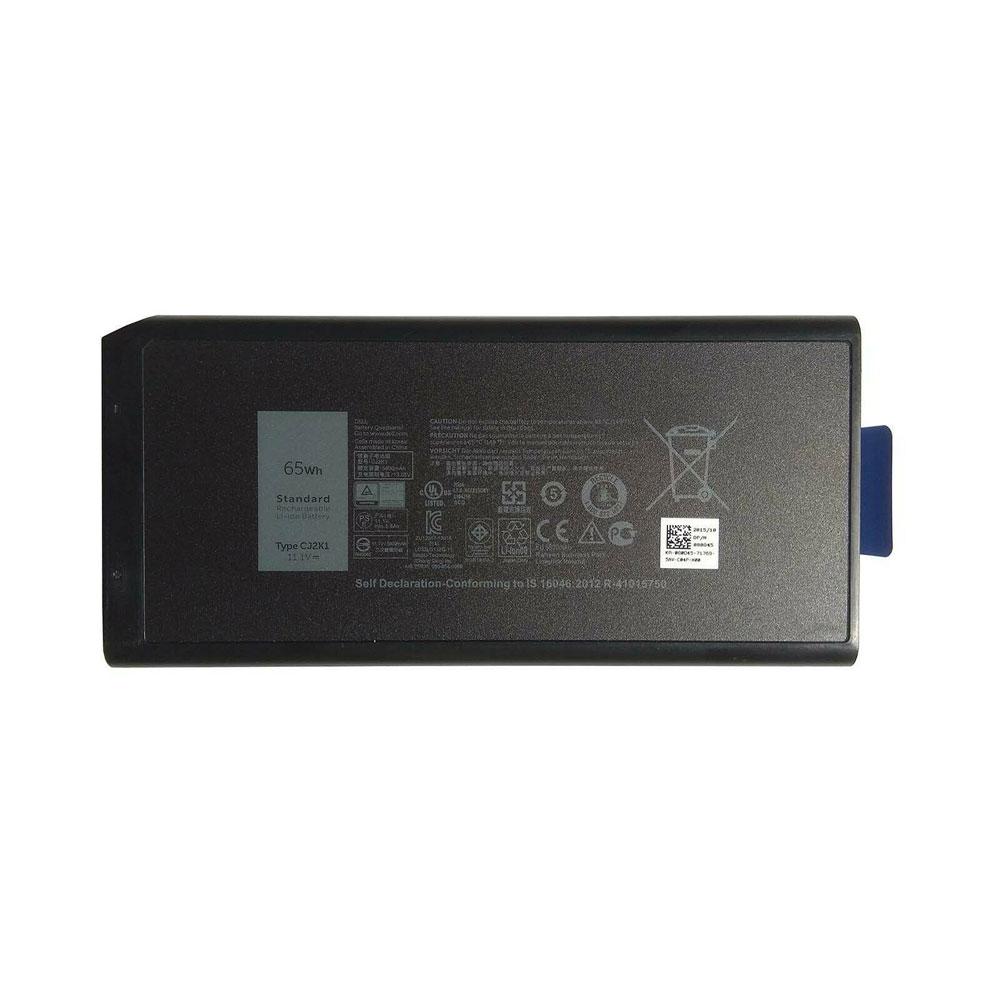 Dell CJ2K1