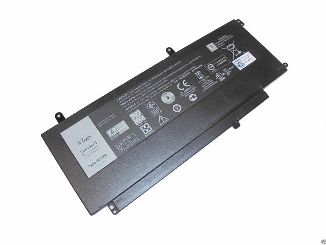 Dell 0PXR51