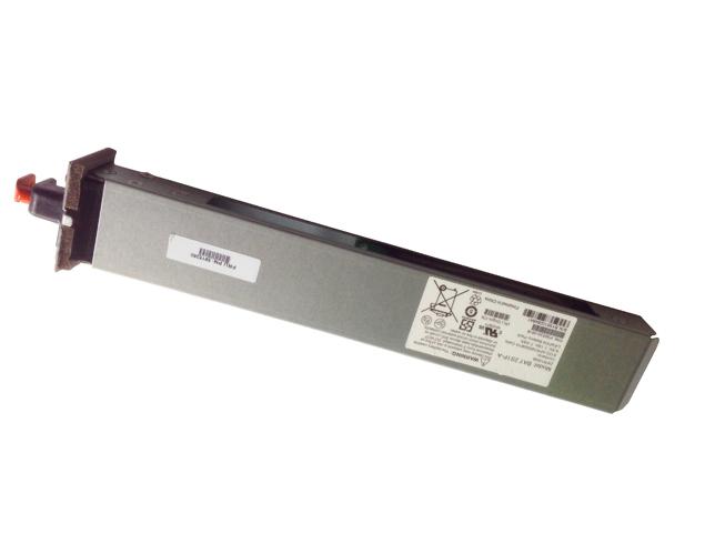 IBM 81Y2432 371-4676 battery