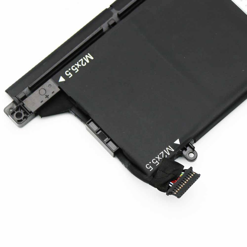 HP DX06XL