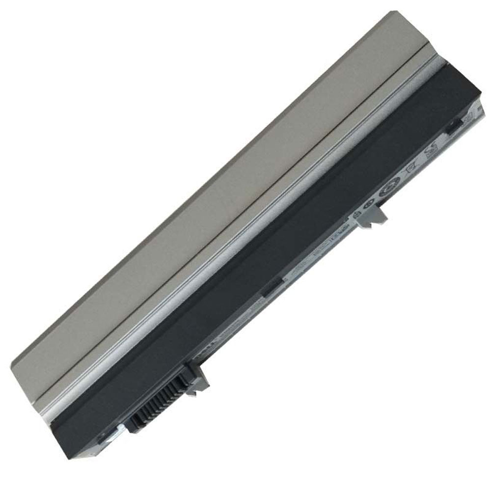 Dell Latitude E4300 E4310 battery