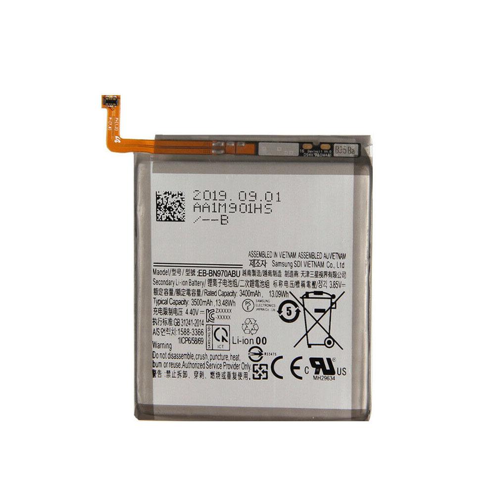Samsung EB-BN970ABU