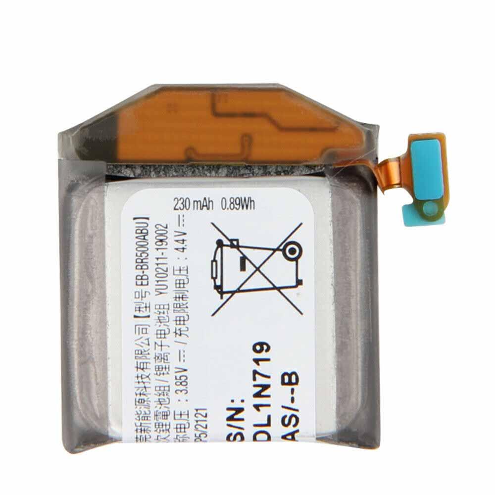 Samsung EB-BR500ABU