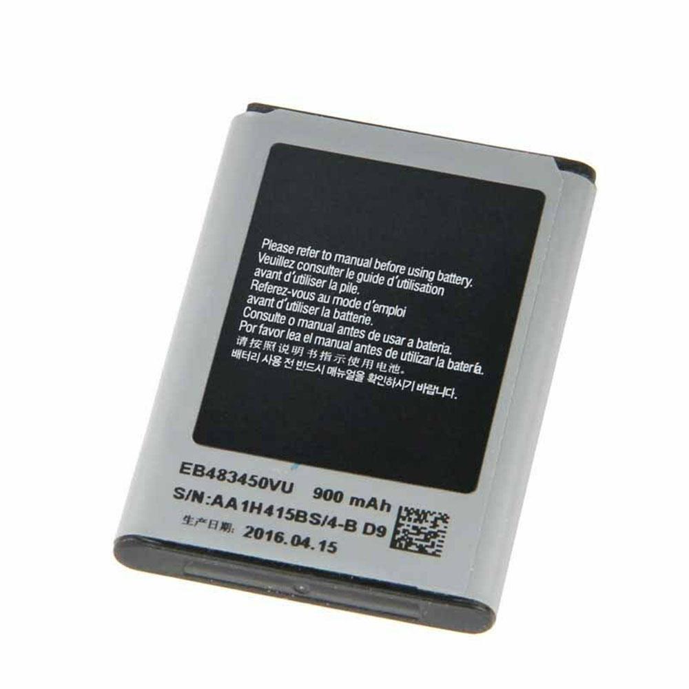 Alpha 6500 Cámara de alimentación cargador 7.6v 2.0a para Sony nex-5t