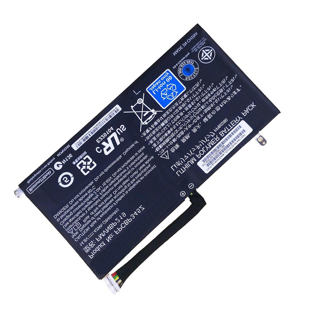 Fujitsu FPCBP345Z