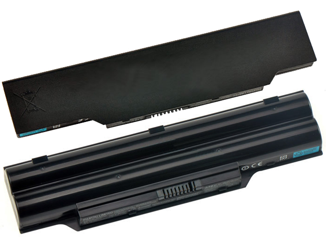 Fujitsu PCBP277