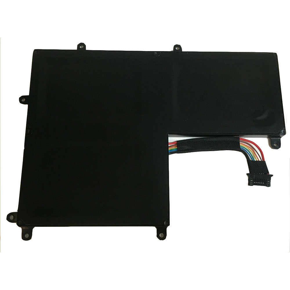 Fujitsu FPCBP389