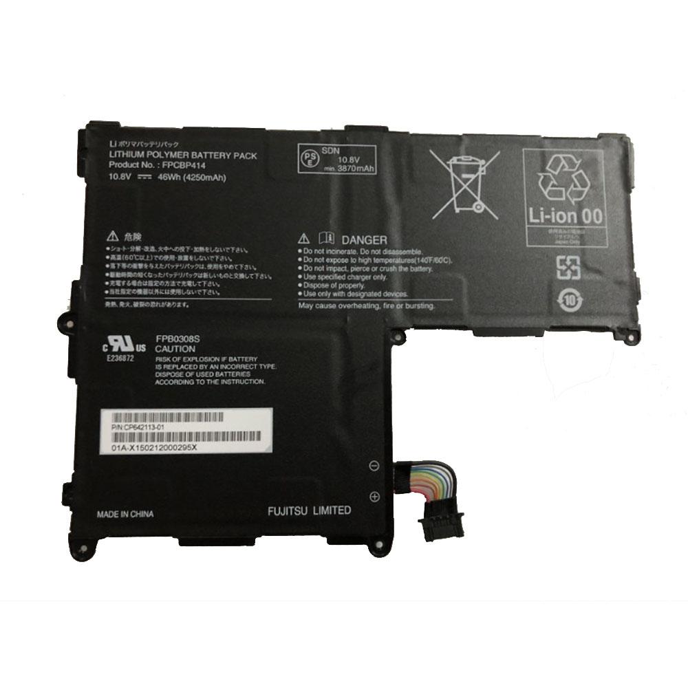 FPCBP414