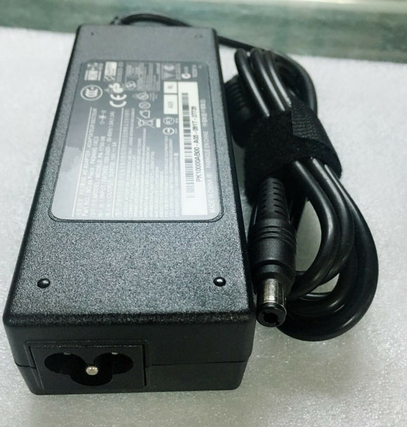 Toshiba PA3378U-1ACA