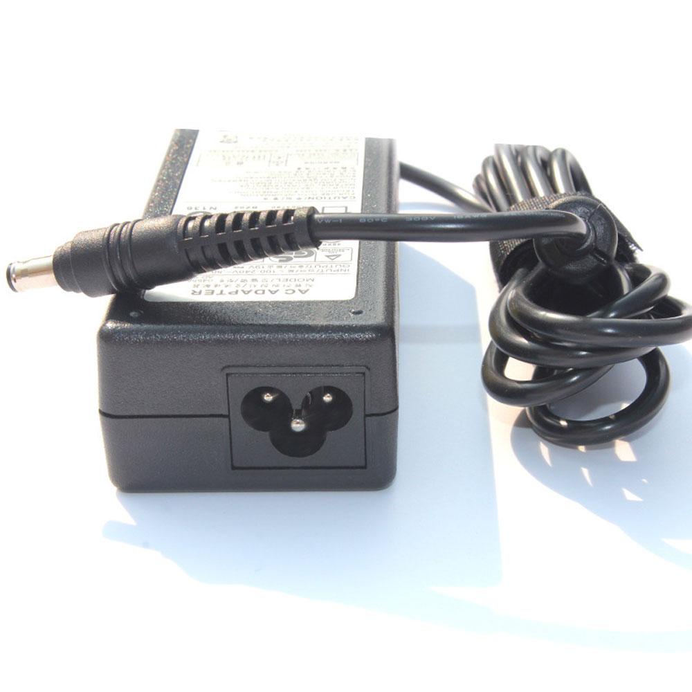 Samsung A13-090P3A