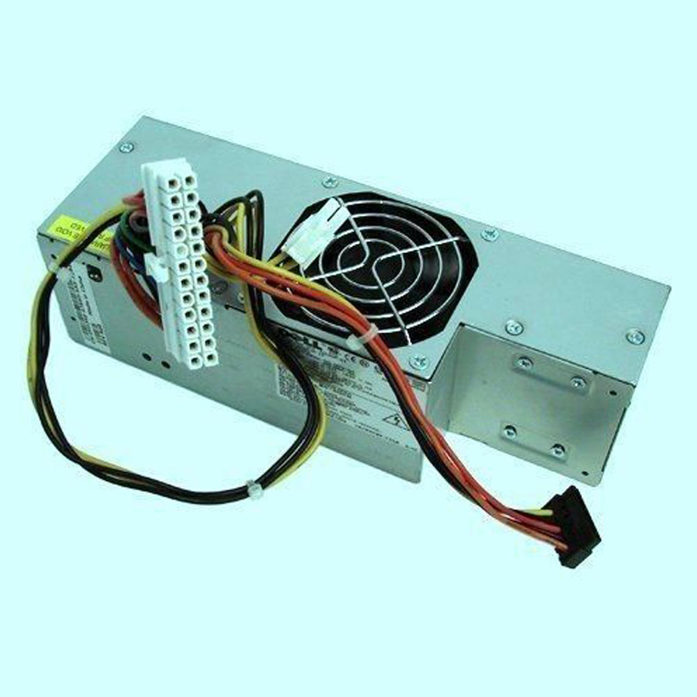 Dell Optiplex 755 745 740 760 SFF adapter