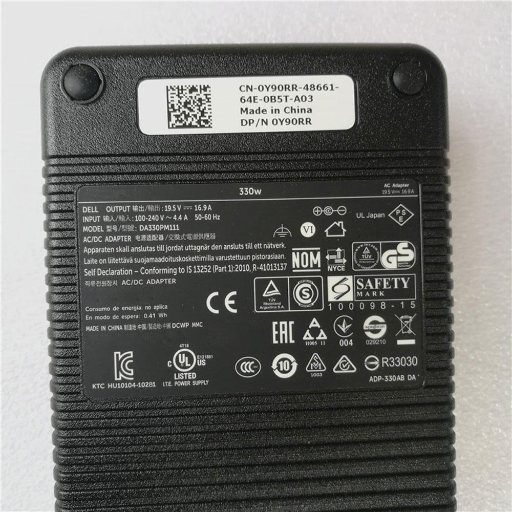 Dell DA330PM111