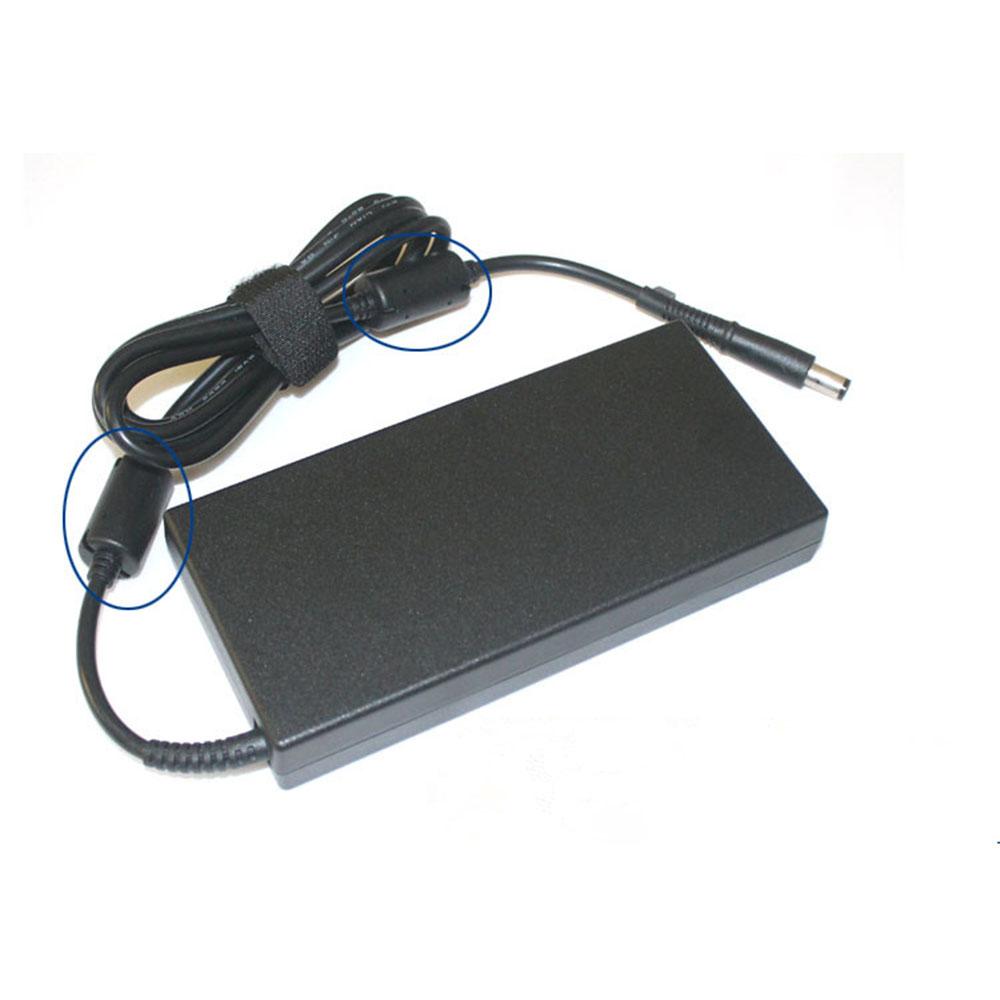 HP ADP-150VB B