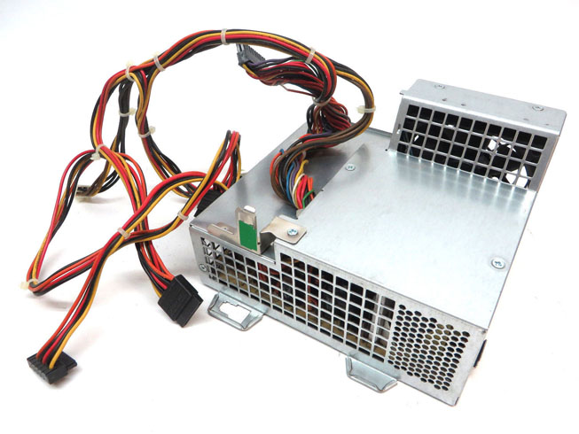 HP RP5000 RP5700  adapter