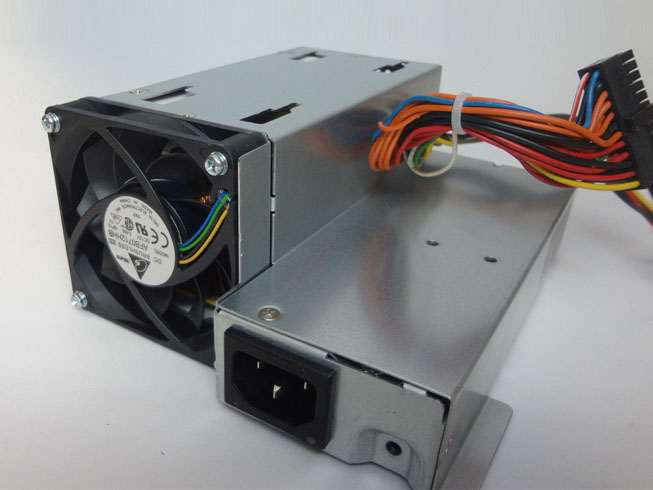 HP DC7100 DC7600, DC7700 USDT adapter