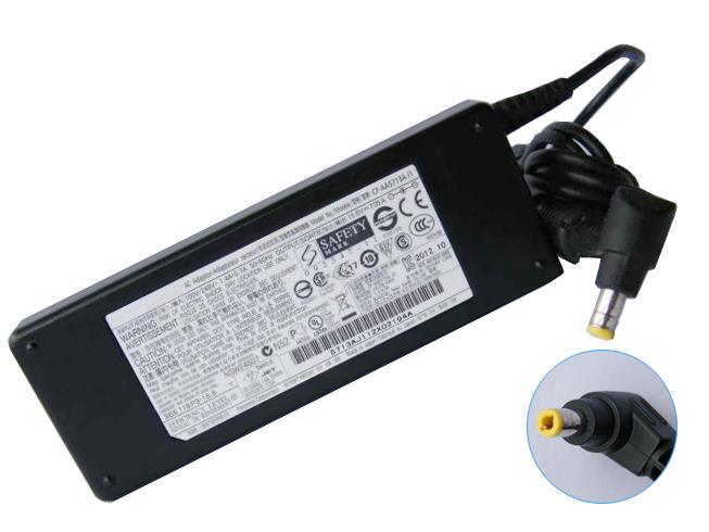 Panasonic CF-AA5713AM2