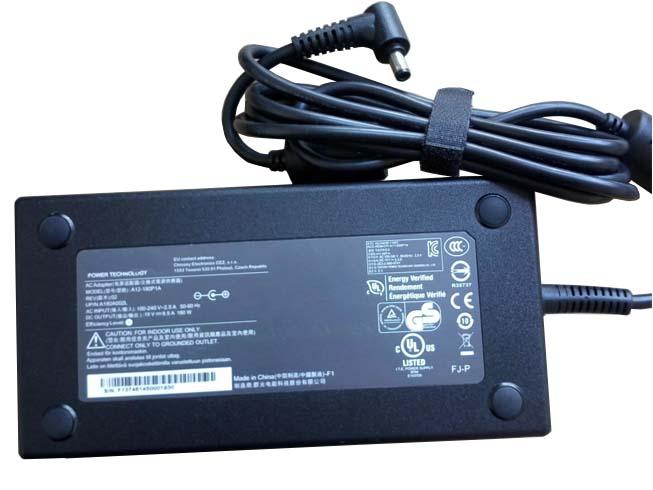 MSI S93-0404190-D04