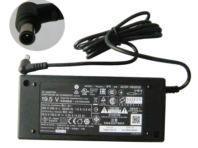 Sony ACDP-085N02