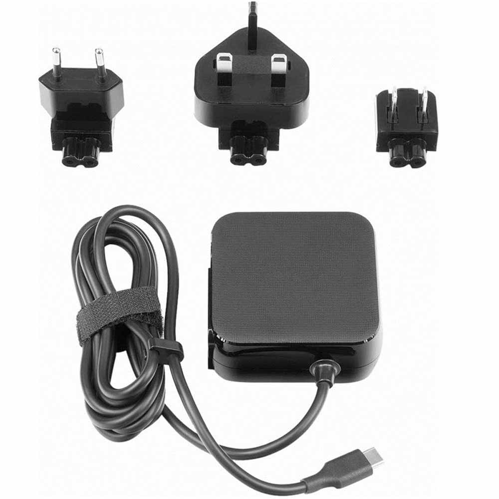 Asus Chromebook C523N C523NA-DH02 adapter
