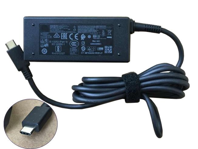 HP 815049-001 A045R031L TPN-CA01