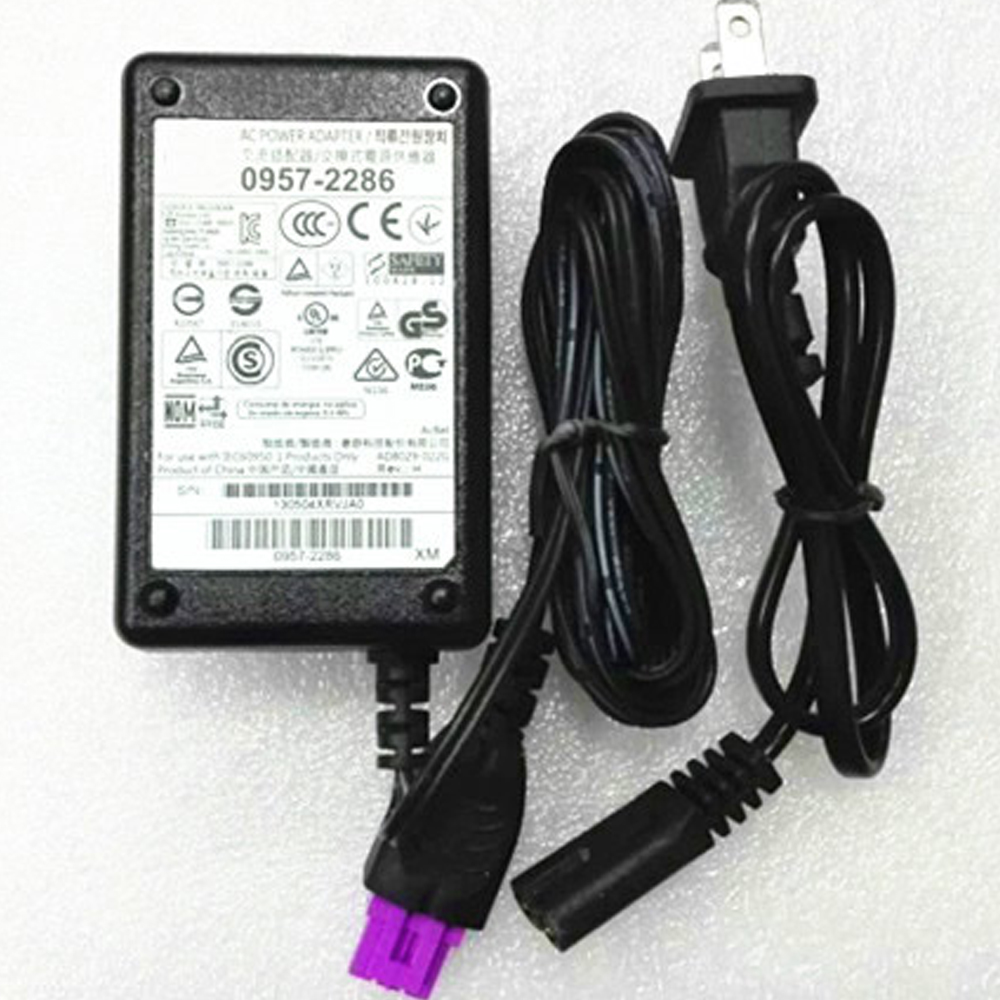 HP LH-03333