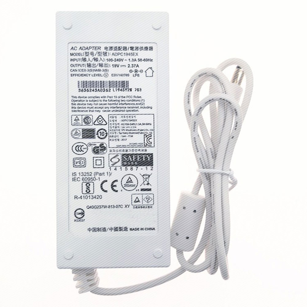 philips Monitor Power Supply adapter