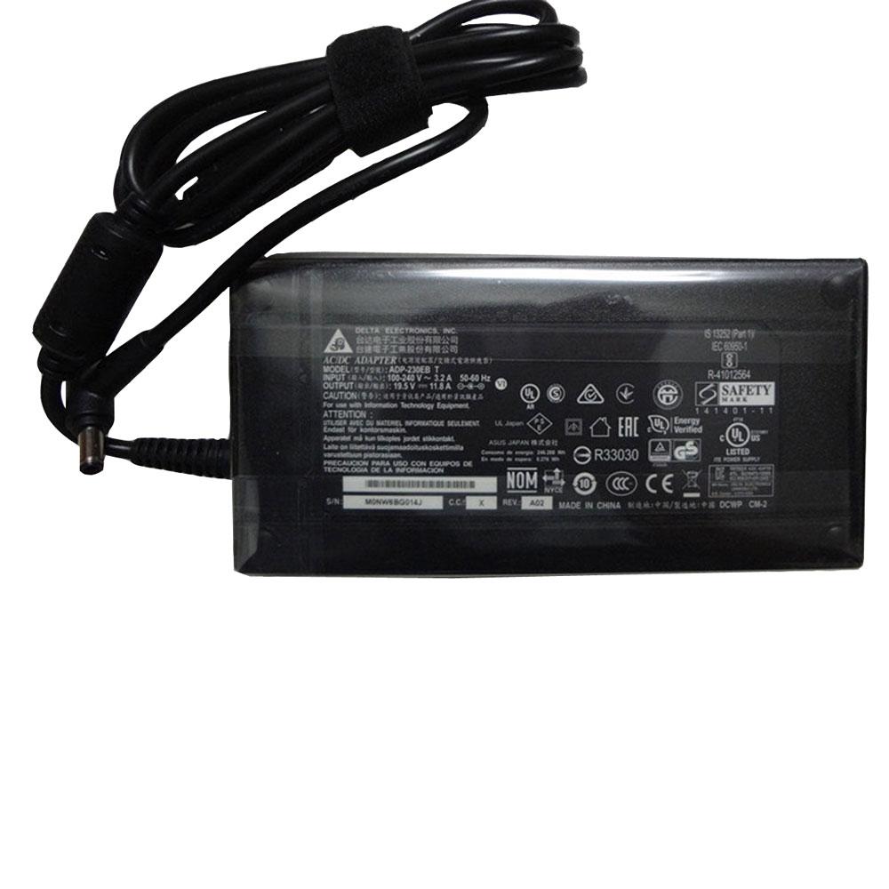 Asus ADP-230GB B