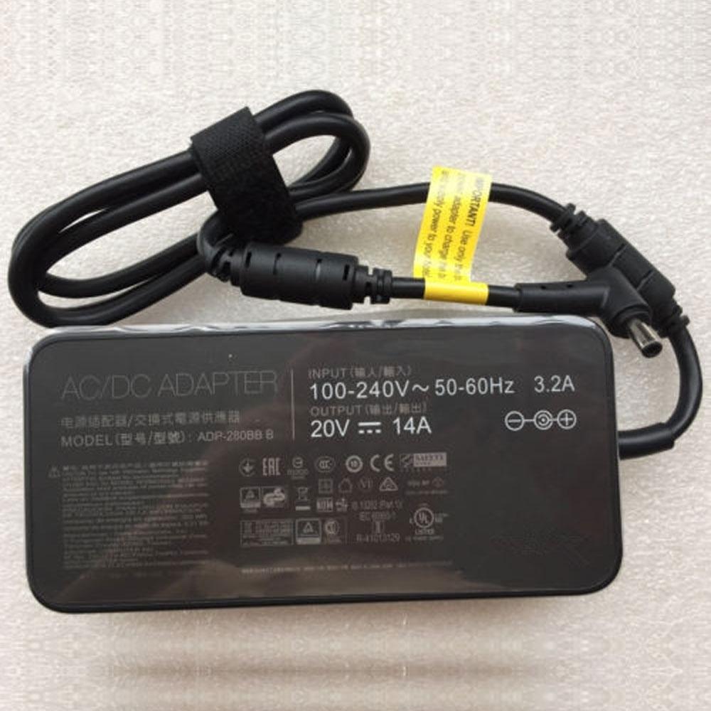 Asus ADP-280BB B