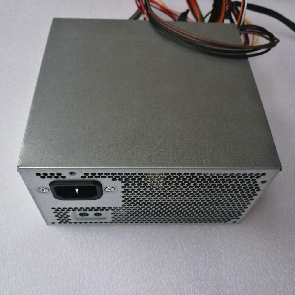 Dell DPS-460DB-15