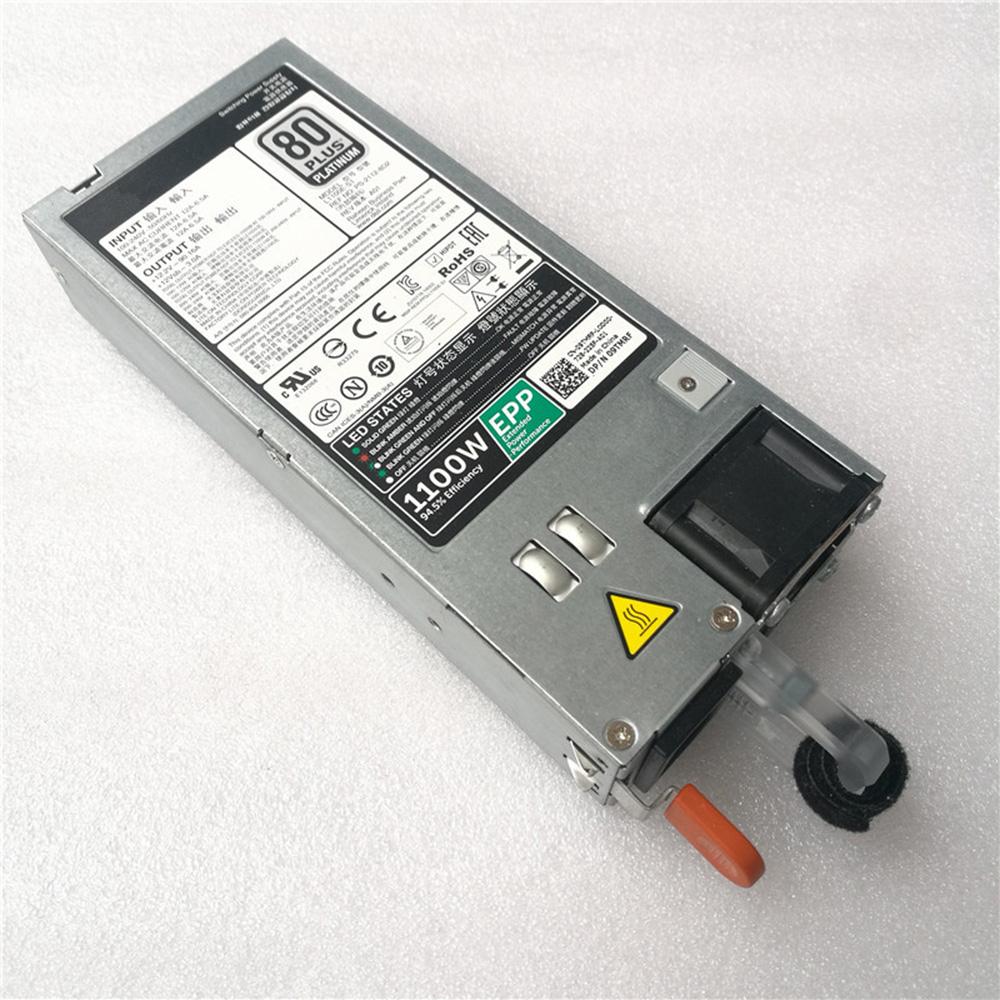 Dell C4130 R630 T630 R530 T430 R730 R730XD R9... adapter