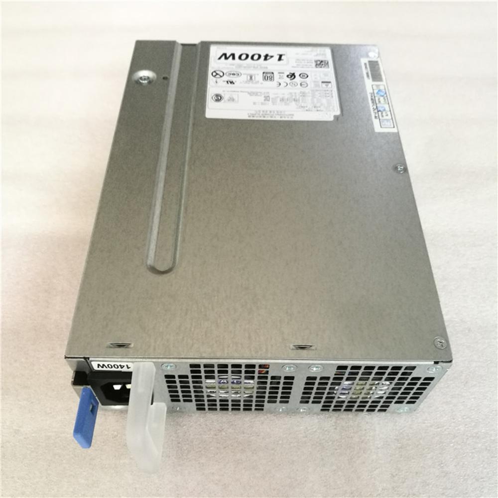Dell H1400F-00