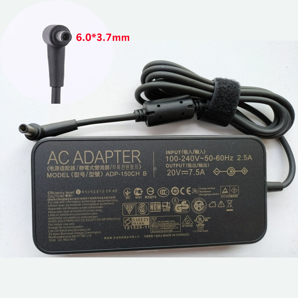ADP-150CH