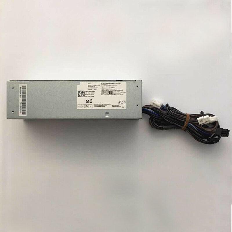 H500EPM-00