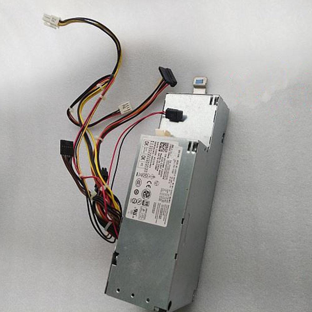 Dell D499R
