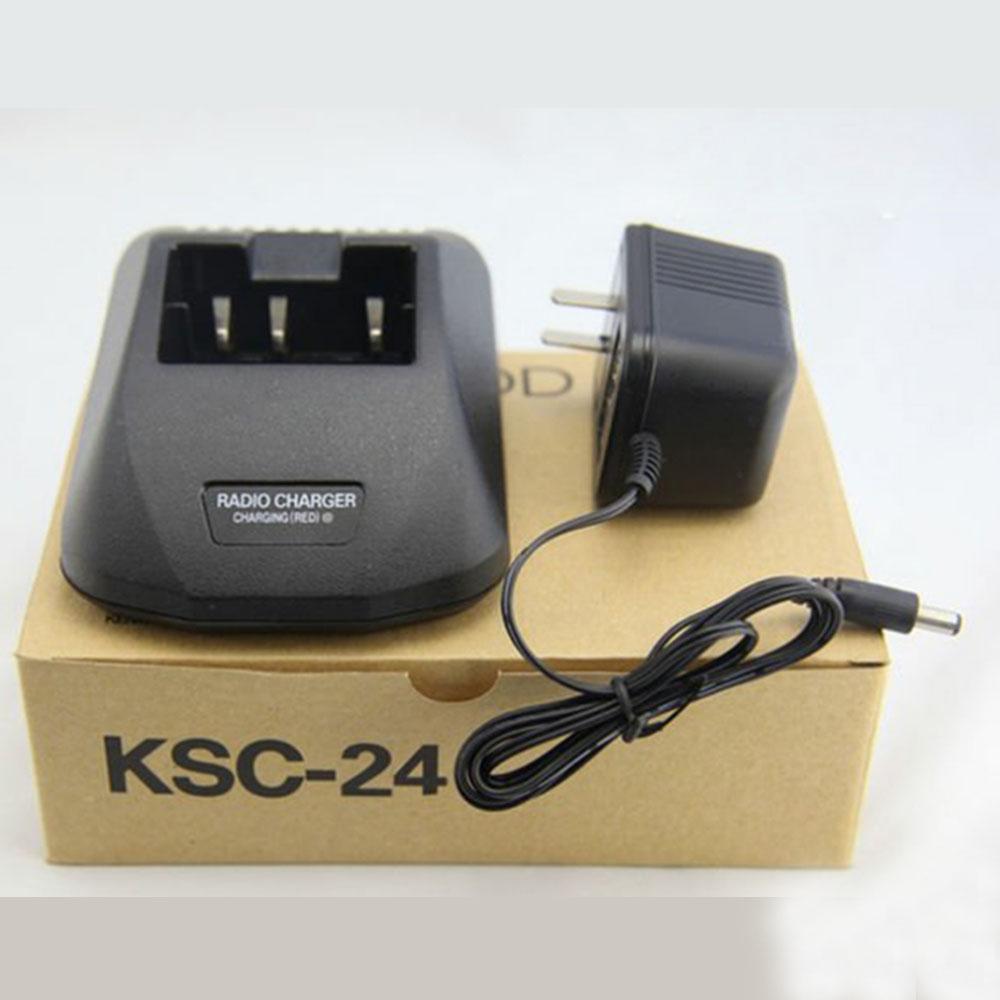 Kenwood PB-43 PB-43N TH-K2AT TH-K2E TH-K2ET T... adapter