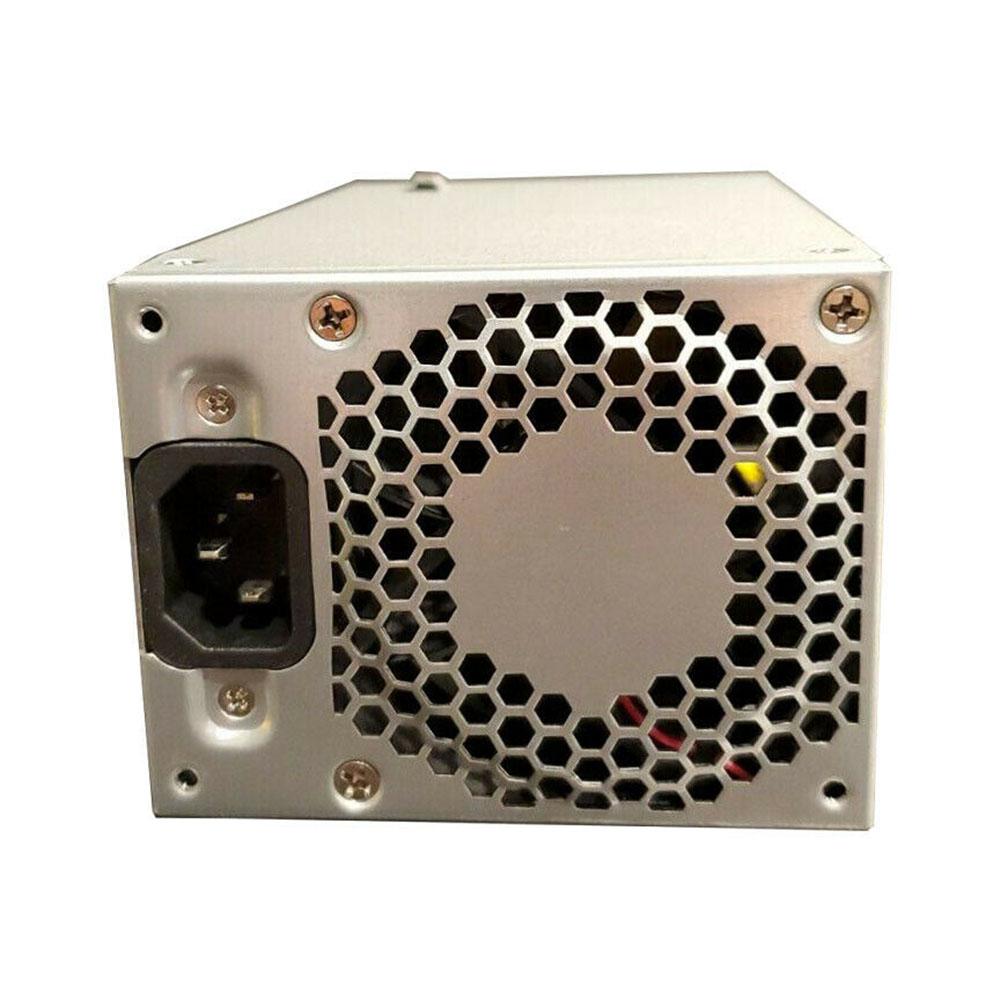HP PCH023