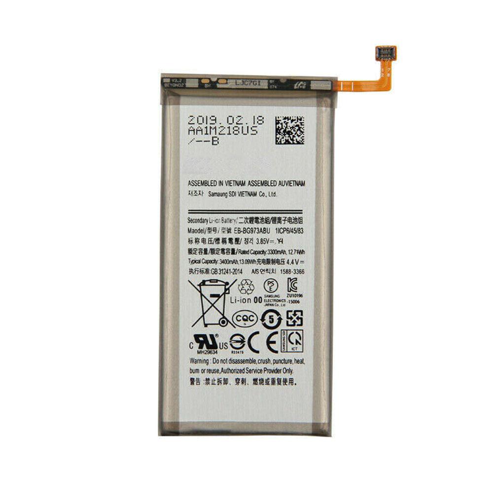 Samsung EB-BG973ABU