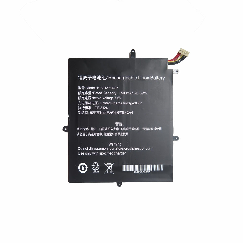 H-30137162P