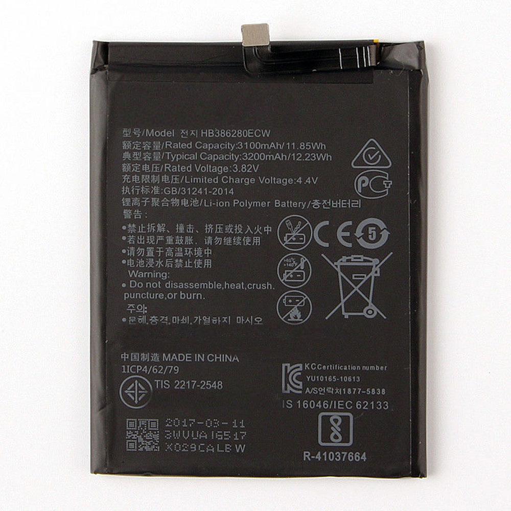 HuaWei HB386280ECW