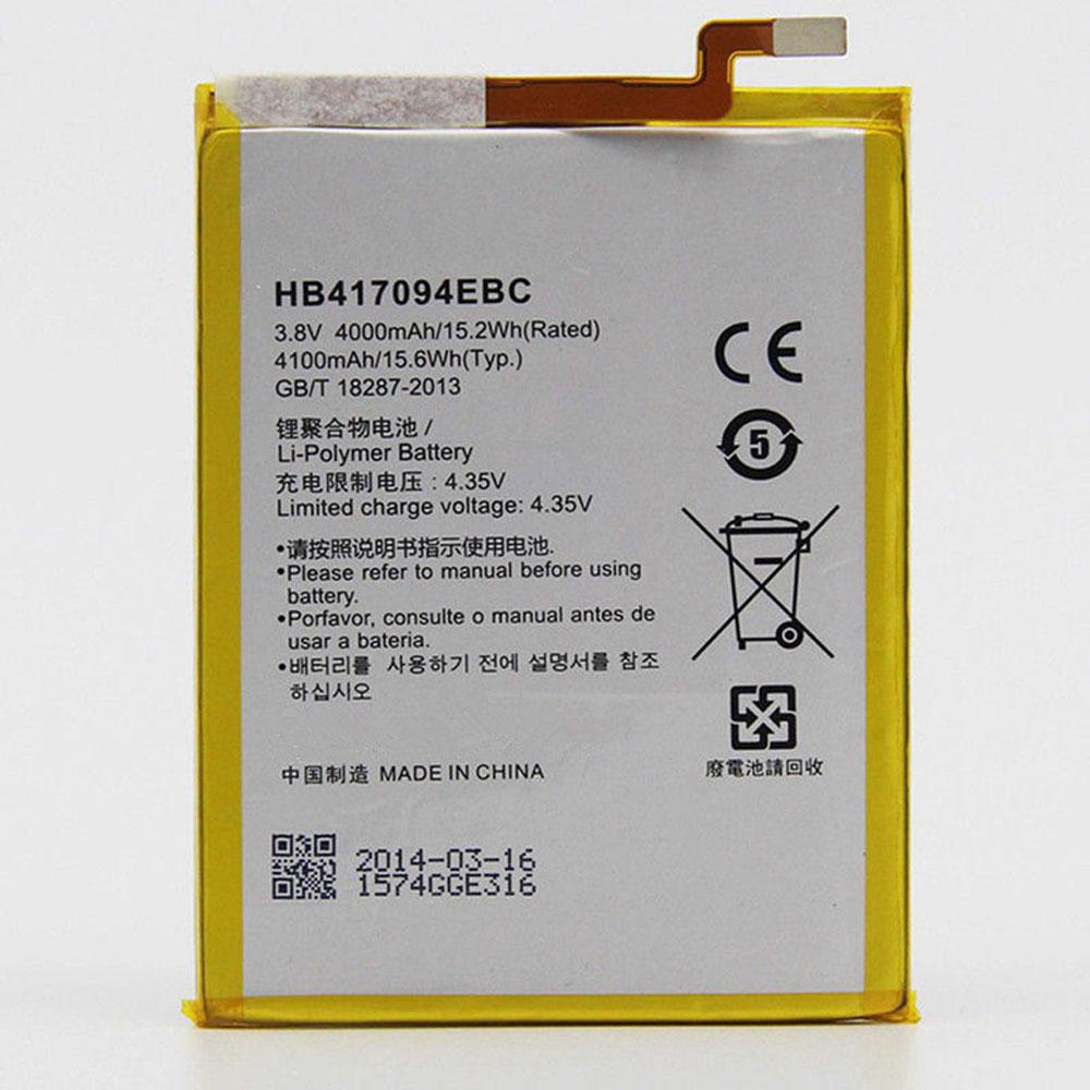 HuaWei HB417094EBC