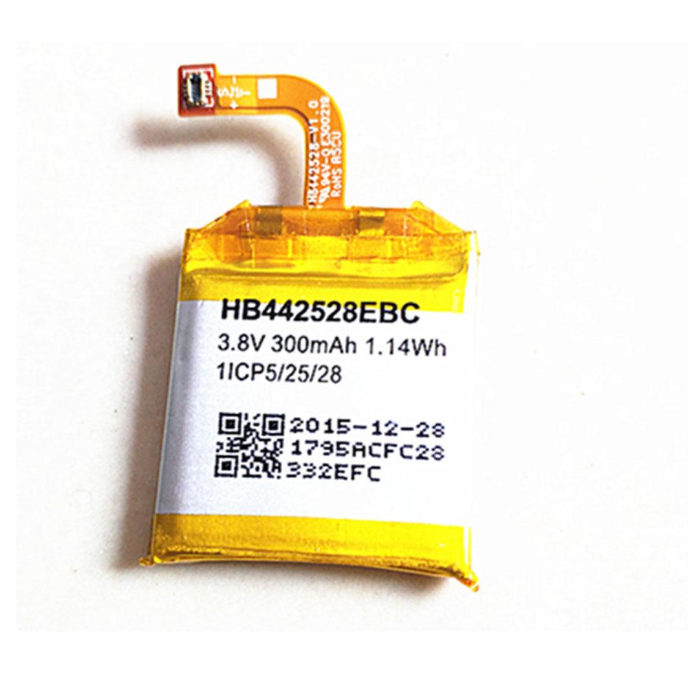 Huawei HB442528EBC