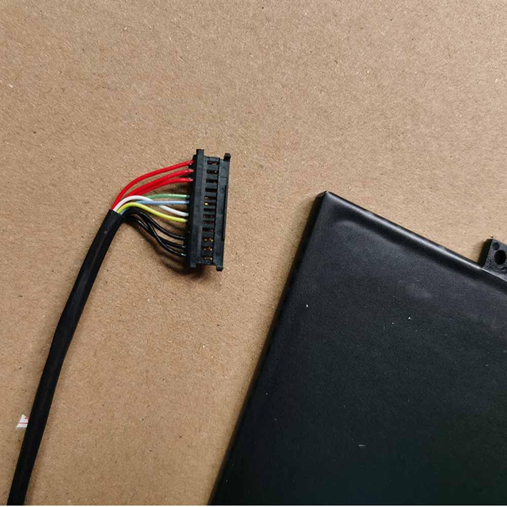 Huawei HB4593J6ECW