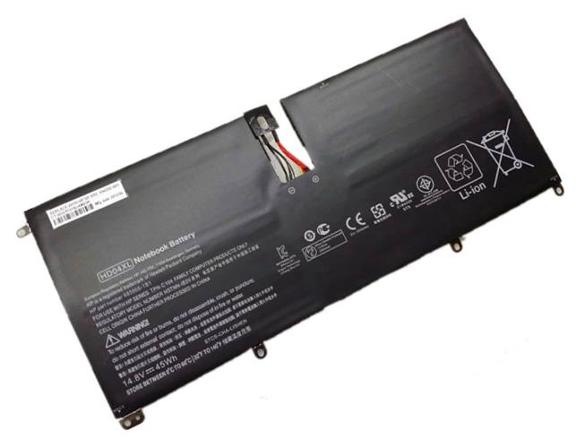 HP HD04XL