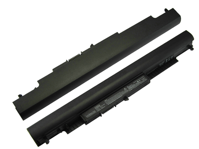 HP 15-AC SERIES  battery