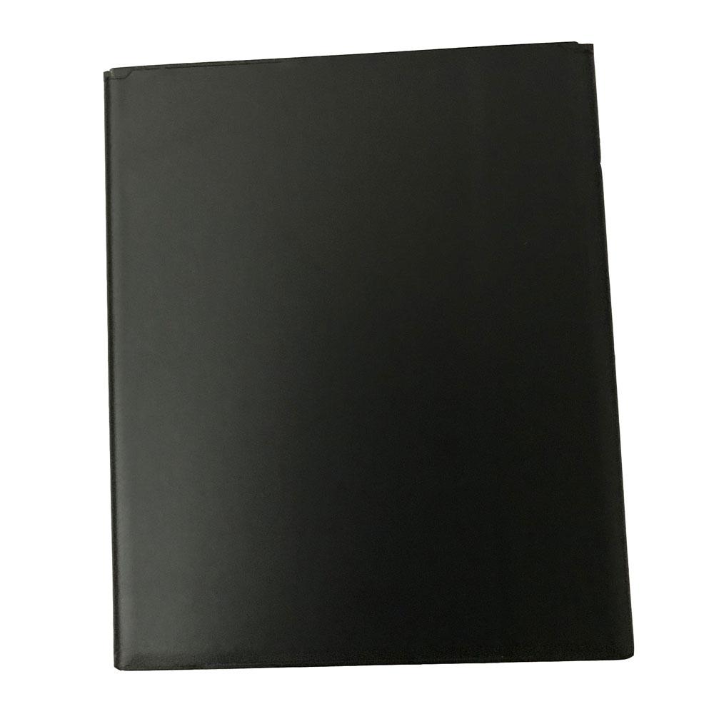 HP 751655-001